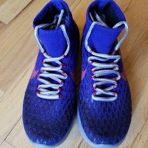 9fad12cc39ff Nike Shoes - NWOB Nike Women Lunarepic Flyknit Shield Gyakusou